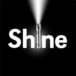 Shine Embodied