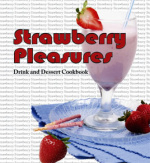 Strawberry Cookbook